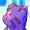 nizmus's avatar