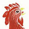 nizo's avatar