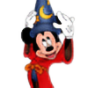 Nizoda's avatar
