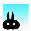Nizrel's avatar