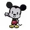 Nizz-93's avatar