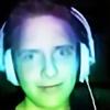 Nizzel's avatar