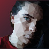 NizZzel's avatar