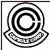 Nj-Legacy's avatar