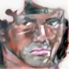 NJ-Pole's avatar