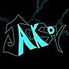 NJ189's avatar