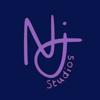 Nj27360's avatar