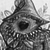 NJada's avatar