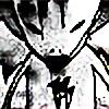 njakkk's avatar