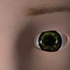 NJakStudio's avatar