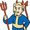 njamison's avatar