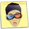 njart's avatar