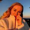 njartt's avatar