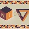NJD-Design's avatar