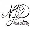 NJD-Miniatures's avatar