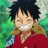NJd00dels's avatar