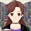 njdaphne's avatar