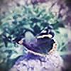 NJDavisArt's avatar