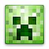 njdevilsfan24's avatar