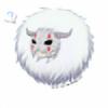 njdnik's avatar