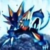 NJDRAGON98's avatar
