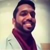 njferns's avatar