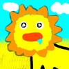 NJGSJ's avatar