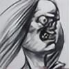 Njima's avatar