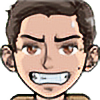 Njke's avatar