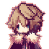 NJkurokitty7's avatar