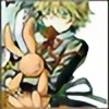 NJLawliet's avatar