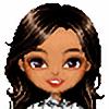 njm2244's avatar