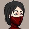 NJMCool's avatar