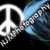 NJMPhotography's avatar