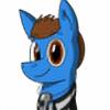 NJRef30's avatar