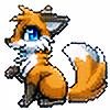 NJSTheFox's avatar