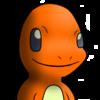 njw466's avatar