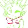 NJWPokemon's avatar