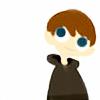 njx4's avatar