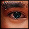 nk-complex's avatar