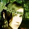 NK-Jizzer's avatar