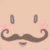 Nk-kN's avatar