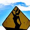 nk4's avatar
