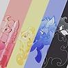 NK94Drawings's avatar