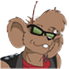 nkAlex's avatar