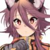 nkars's avatar