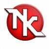 NKarts's avatar