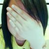 nkaujhli12's avatar