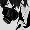 nKayle's avatar