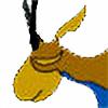 nkazoura's avatar